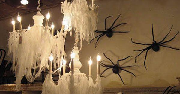 halloween great Halloween stuffs Halloween clothes| http://halloweencostumecamila.blogspot.com