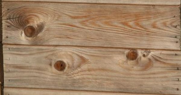 How To Refinish Tongue Groove Paneling Ehow Staining