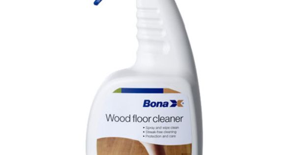 Bona Floor Care Floor Cleaner How To Clean Laminate Flooring Hardwood Floor Cleaner