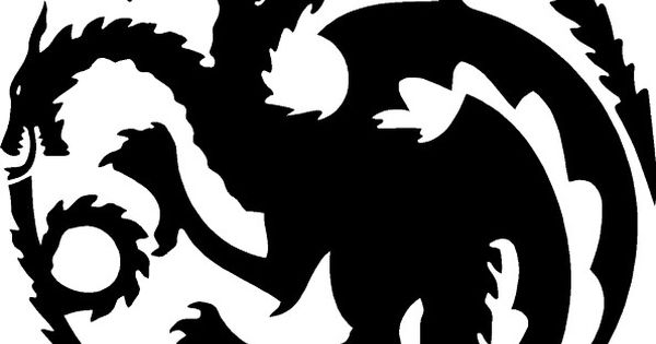 Targaryen Valariya Red And Black Project Pinterest