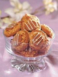 Resep Kue Kering Lebaran Kue Kacang Cokelat Tumpuk Resep Aneka Kue Kering Kue Kering Kue Aneka Kue
