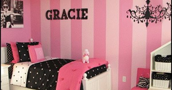 Decorating theme bedrooms   Maries Manor  Pink Poodles of fun bedroom  decorating   paris style. Bedroom Decor Ideas and Designs  Paris Themed Bedroom Decor Ideas