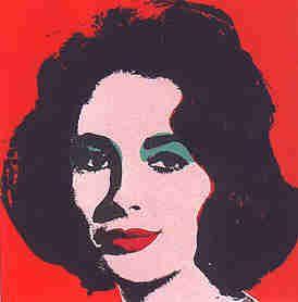 Google Image Result For Http Www Gallerywarhol Com Warhol Prints