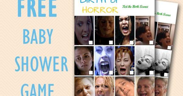 free porn babyface