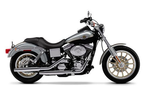 2003 Harley All Dyna Models Service Manual Harley Davidson Dyna Motorcycle Harley Harley Davidson Bikes