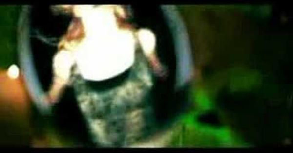 Arch Enemy I Will Live Again Official Video Arch Enemy