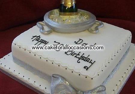Cake M090 Men S Birthday Cakes Birthday Cakes