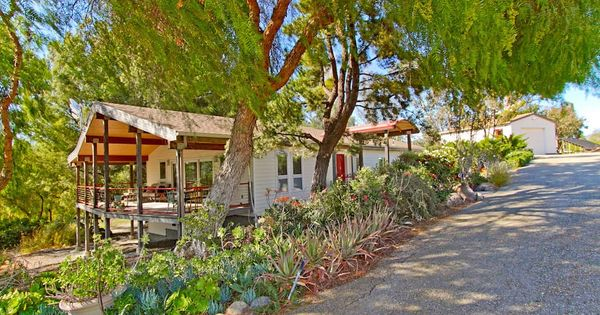 Luxury Euro Cabin Near Temecula Rising Son Ranch Cabins For Rent In Winchester California United States Beautiful Cabins Cabin Renting A House