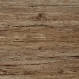 Pin On Installing Vinyl Plank Flooring
