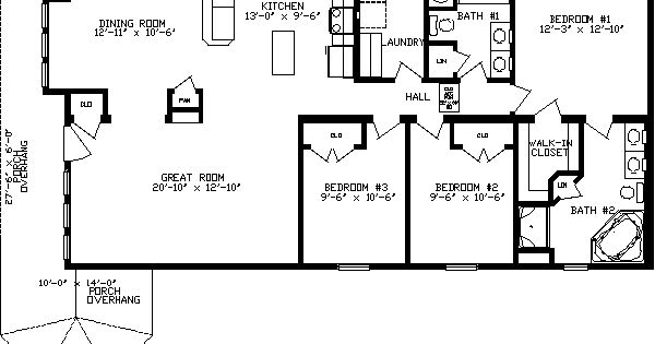 398850110735717682 further Cape Cod Floor Plans Modular Homes also Summer House D 62 Plan as well  moreover Durham. on apex modular homes