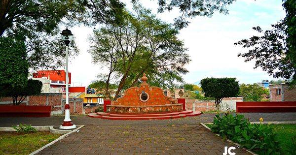 Jiquilpan Michoacan Pueblo Magico. | Ermoso mi Jiquilpan ...