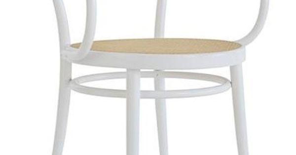 Furniture Thonet Era Chair At Design Within Reach