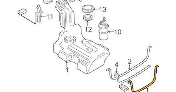 1994 Buick Lesabre Transmission Diagram Wiring Schematic ...