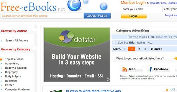 Best site freebies