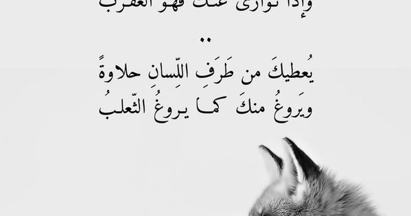 Roche روشي Iroochei Twitter Wisdom Quotes Life Quotes For Book Lovers Words Quotes