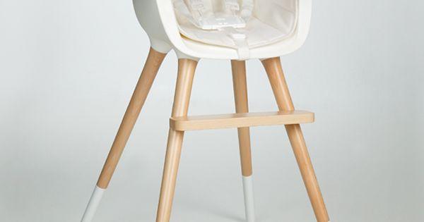 Chaise haute ovo micuna avec harnais nouveaut design - Chaise haute ovo micuna occasion ...