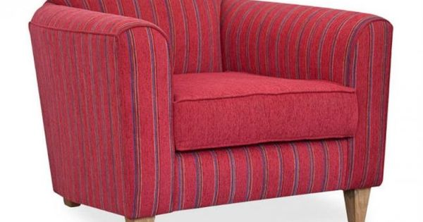 Zanzibar single seater couch fur zan 650 495 for Canape zanzibar