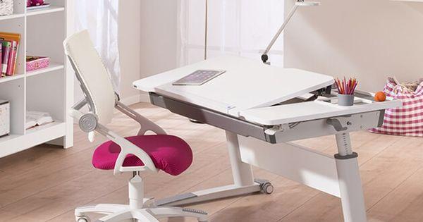 Begabino Programm Cinderella Kojenbett 22 153 17 505 00 In 2020 Online Mobel Mobel Online Kaufen Schreibtisch