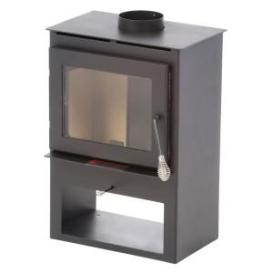 Ensure A Cozy And Comfortable Feel To Your Living Space By Choosing This Englander Wood Burning Stove Offers Lo Wood Stove Wood Burning Stove Small Wood Stove