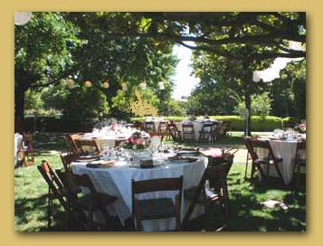 The Mchenry Mansion Rentals Mchenry Mansion Cheap Wedding Venues Outdoor Wedding