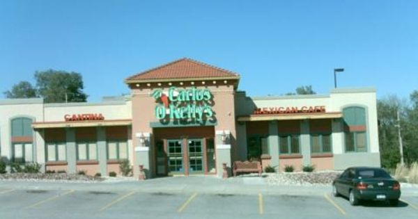 Carlos O Kellys Please Come Back To The Madison Wi Area We Miss You Carlos O Kellys Eatery Restaurant Recipe Please