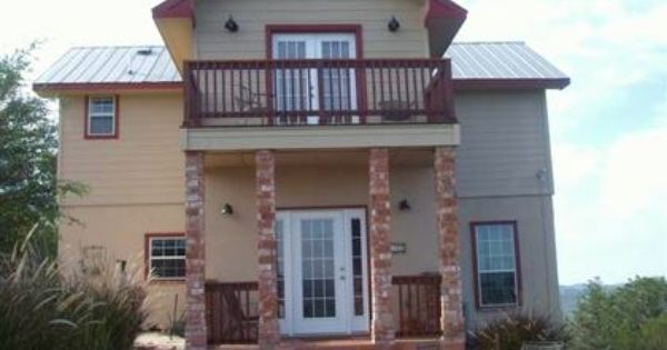 Frio River Vacation Rentals Rental Homes In Concan Texas Along The Frio River Providing Unforgettable Experiences House Rental River Vacation House Styles