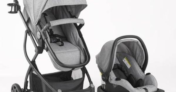 Urbini Omni Plus Travel System Special Edition The O Jays Travel And Keys