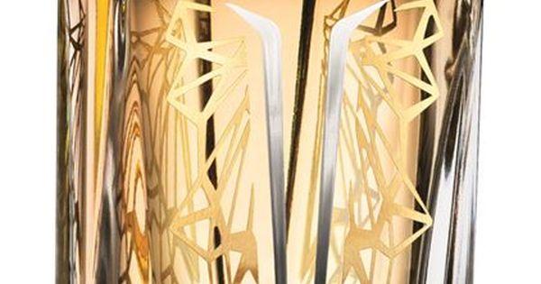 Thierry mugler mirror mirror miroir des joyaux 2015 for Miroir miroir thierry mugler