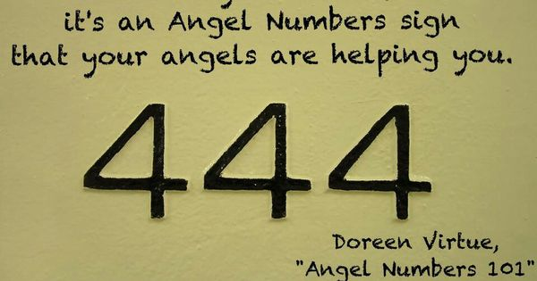 Numerology destiny number 99 picture 5