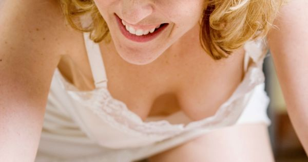 bitty schram bitty schram pinterest famous women and