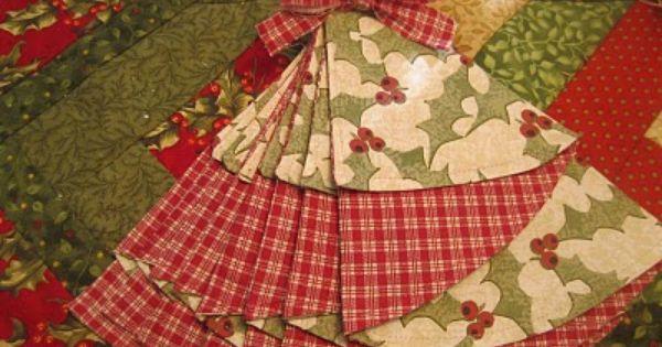 How To Do Christmas Napkin Fold Christmas Tree Napkin Fold Christmas Napkin Folding Christmas Napkins