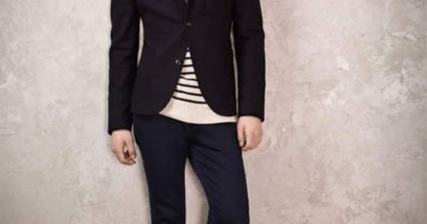River Island fashion mensfashion menswear style outfit