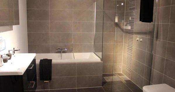 Badkamer ideeen google zoeken badkamer ideeen pinterest - Deco toilet ideeen ...