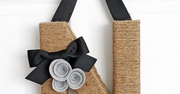 100 Handmade Gift Ideas - Crazy Little Projects