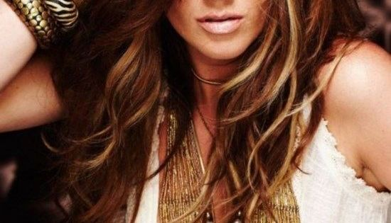 New Hair Color Ideas For Brunette 2017 2017 Hair Color Trends For Brunettes