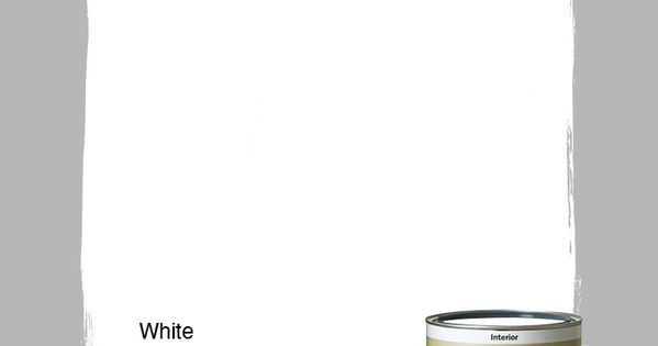 Dunn Edwards Paints White Paint Color White Dew380 Click For A Free Color Sample Dunnedwards