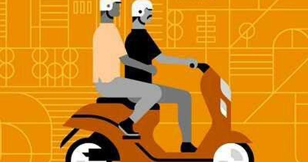 Uber Gurgaon Offer Uber Moto Rides At Just Rs 10 Uber Moto