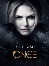 Watch Once Upon A Time Season 5 Online Com Imagens Filmes