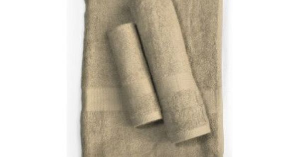 Contemporary Towels By Bambeco Organic Bath Towel Organic Bath