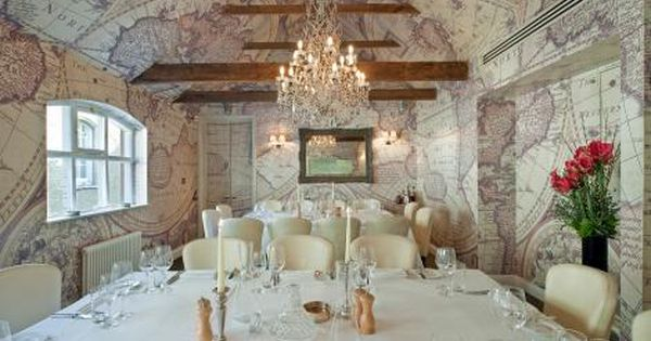 Top 12 Baby Shower Venues In London For Hire Baby Shower Venues Baby Shower Rustic Dining Table