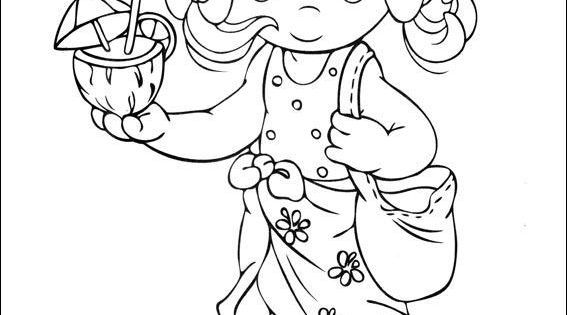 Precious Moments Bible Coloring Pages Free Printable Bible Precious Moment Coloring