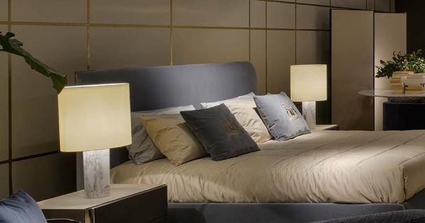 Home Designer Interiors 2014 Entrancing Decorating Inspiration