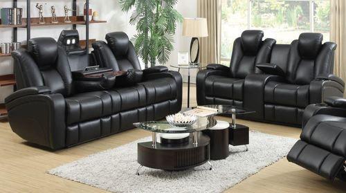Pin By Etsi Adama On Salon Choco Living Room Leather Black Living Room Set Living Room Sets