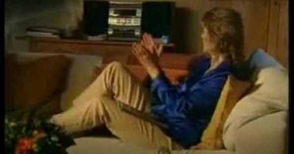 The Clapper Joseph Enterprises Tv Commercials Television Advertising Commercial
