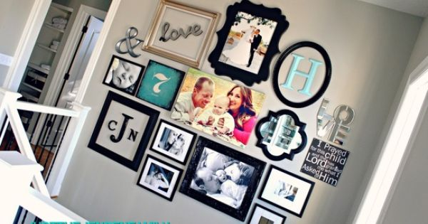 Do It Yourself Home Decorating Ideas: Category » Home Design « @ Do It Yourself Home Ideas