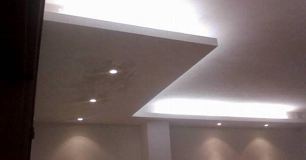 velette in cartongesso edile cartongesso milano controsoffitti ceiling pinterest. Black Bedroom Furniture Sets. Home Design Ideas
