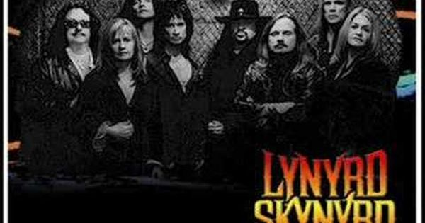 We Like Free Bird By Lynyrd Skynyrd Because It S About Continuing