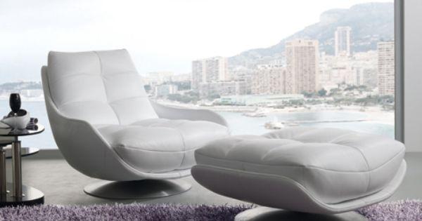 ginga armchair by chateau d 39 ax canap s et fauteuils chateau d 39 ax dans votre magasin foyers de. Black Bedroom Furniture Sets. Home Design Ideas