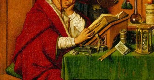 Atelier jan van eyck saint j r me dans son cabinet d for Panneau lamelle colle chene