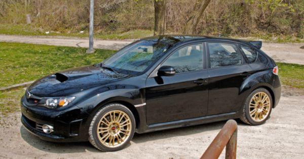 Subaru Impreza Wrx Sti Service Manual 2002 2014 Chilton 64303